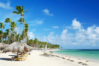 Cuba oltre L'Avana: le spiagge più belle
