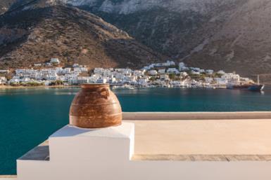 Isole segrete del Mediterraneo per vacanze lontani dalle folla