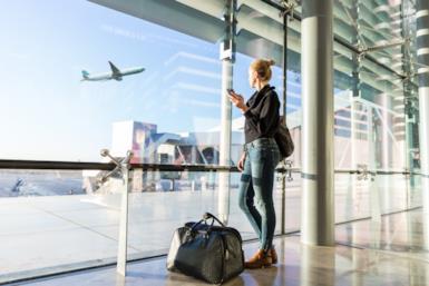 5 consigli e trucchi per prenotare un volo low cost e risparmiare veramente!