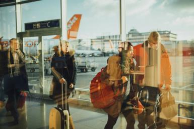 Come viaggiare sicuri: i consigli della Farnesina