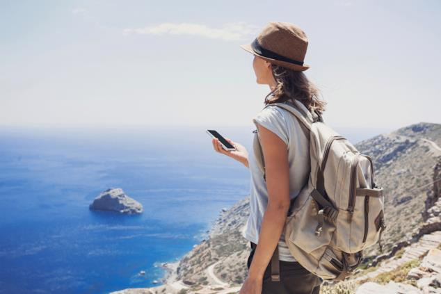 Turismo green, 5 destinazioni veramente sostenibili