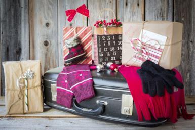 Vacanze di Natale in Italia, tutte le migliori mete da Nord a Sud