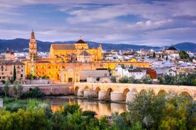 Il tour Andalusia on the road: le 8 città da non perdere