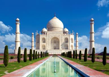Viaggio in India: prezzi, consigli e le informazioni utili per un viaggio indimenticalbile