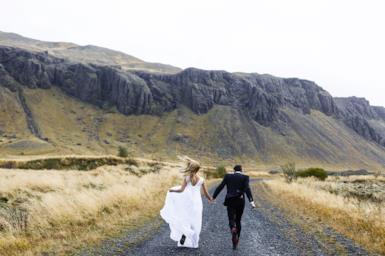 Viaggi romantici: la top 5 delle migliori mete del 2019