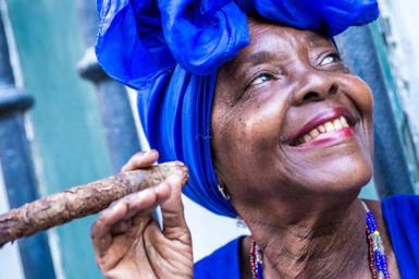 Cosa devi sapere per un viaggio a Cuba
