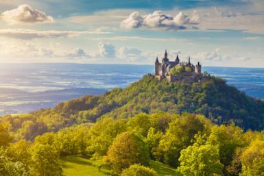 Vacanze nella Foresta Nera, cosa vedere e come organizzare il viaggio