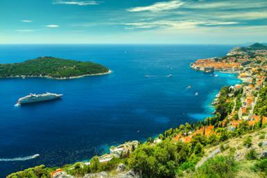 Dove andare al mare in Croazia: le 10 spiagge più belle
