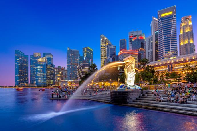 posto migliore per collegare a Singapore agenzie di incontri in Moldavia
