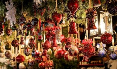 Quali sono i mercatini di Natale a Milano più belli e suggestivi