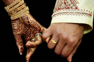 Matrimonio indiano: durata, rituali e tipologie