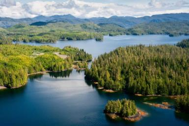 Alla scoperta della selvaggia e spettacolare Alaska, tra ghiacciai, parchi naturali, città e biodiversità