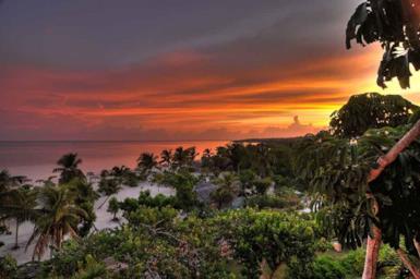Luoghi d'interesse e cultura a Cuba