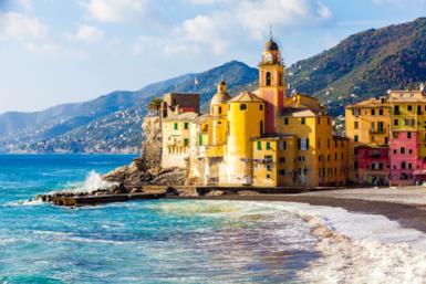Viaggi in Italia: dove andare in vacanza al mare con i bambini