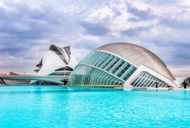 I 10 acquari più spettacolari al mondo da visitare
