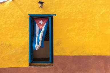Cenni storici di Cuba nei secoli
