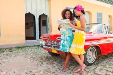 Che cosa vedere a Cuba: le 10 città da non perdere