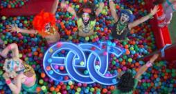 EDC Mexico 2015 il trailer ufficiale
