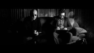 Dargen D'Amico ft. Enrico Ruggeri - È già (video ufficiale e testo)