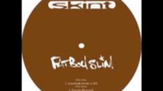 Fatboy Slim - Lincoln Memorial (Video ufficiale e testo)