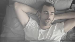 Marco Mengoni - La valle dei re (video ufficiale e testo)