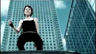 The Cranberries - Analyse (Video ufficiale e testo)