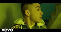 Sfera Ebbasta - Dexter (Video ufficiale e testo)