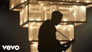 OneRepublic - Let's Hurt Tonight (Video ufficiale e testo)