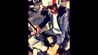 Cesare Cremonini - Buon viaggio (Share the love) (audio e testo)