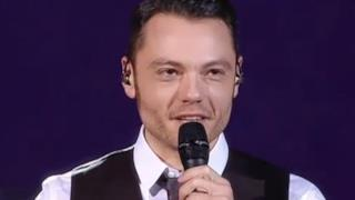 Tiziano Ferro - Medley finale X Factor 8 (video)
