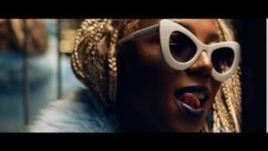 Tiësto - Break the House Down (Video ufficiale e testo)