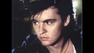Paul Young - Everytime You Go Away (Video ufficiale e testo)