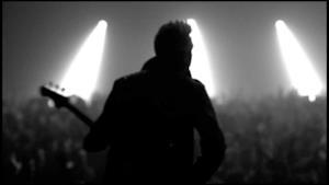 U2, Invisible: la canzone per la lotta contro l'AIDS