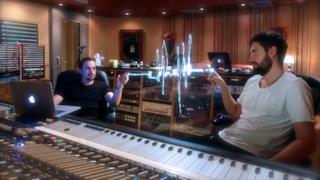 Dimitri Vegas & Like Mike il nuovo episodio di Smash The House Radio