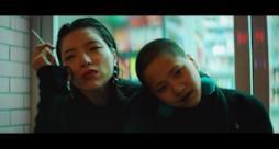 Tchami - World to Me (feat. Luke James) (Video ufficiale e testo)