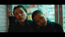 Tchami - World to Me (feat. Luke James) (Video ufficiale e testo)