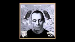 Fabri Fibra - Guerra E Pace (Video ufficiale e testo)