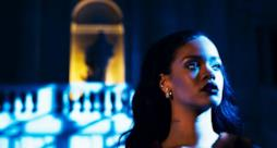 Rihanna, nello spot Dior la nuova canzone Only If for a Night