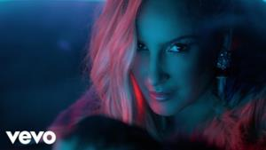 Cláudia Leitte - Carnaval (feat. Pitbull) [Spanish] (Video ufficiale e testo)