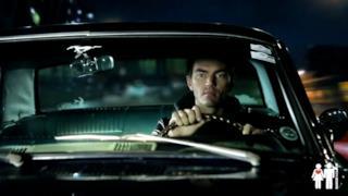 Gabry Ponte ft. Pitbull e Sophia del Carmen - Beat on my drum (Video ufficiale e testo)