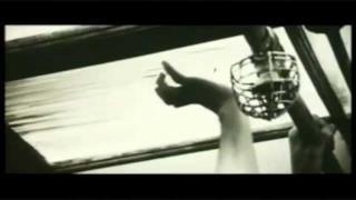 Pink Floyd - Hey you (Video Ufficiale, Testo e Traduzione)