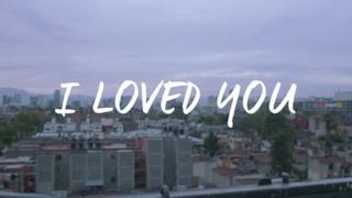 Blonde - I Loved You feat. Melissa Steel (Video ufficiale e testo)