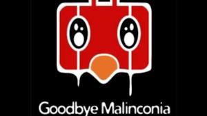 Caparezza ( feat. Tony Hadley) - Goodbye Malinconia