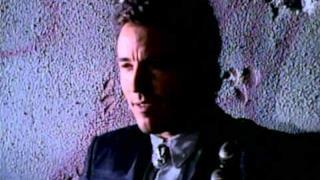 Bruce Springsteen - Tunnel Of Love (Video ufficiale e testo)
