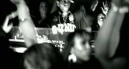 50 Cent - Disco Inferno (Video ufficiale e testo)