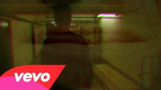 Bastille - bad_news (Video ufficiale e testo)