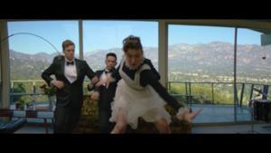 Deorro - Rise and Shine (Video ufficiale e testo)