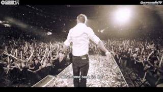 Dash Berlin - Jar of Hearts (feat. Christina Novelli) [Official Radio Edit] (Video ufficiale e testo)