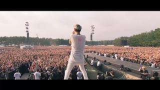 ONE OK ROCK - Taking Off (Video ufficiale e testo)