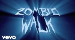 Desiigner - Zombie Walk (feat. King Savage) (Video ufficiale e testo)